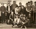 Storfors atletklubb 1982