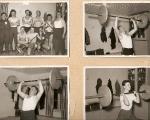 klubben 1952